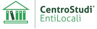 Centro Studi Enti Locali - formazione a distanza